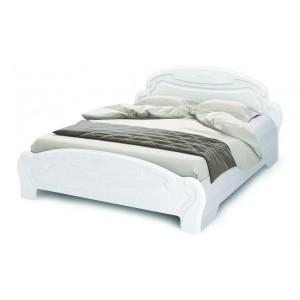 Кровать Медина 1400мм,1600мм
