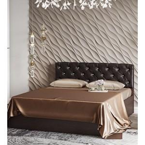 Кровать Луара 1600мм
