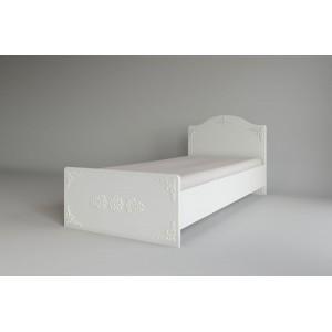 Кровать КиКи 900мм