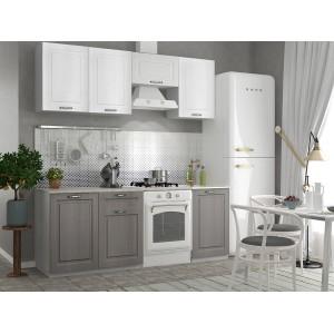 Кухня Капри 2100мм