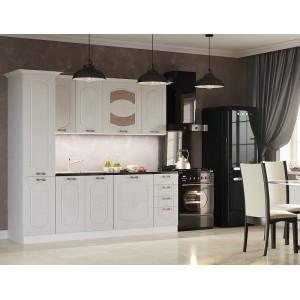 Кухня Флоренция 1800мм,2200мм