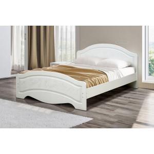 Кровать Венеция 4 1400мм,1600мм