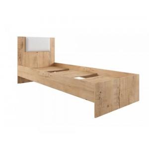 Кровать Марли 800мм