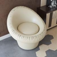 Банкетка кресло