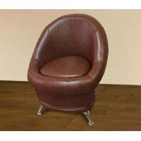Банкетка кресло №2