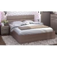 Кровать Вегас 1400мм,1600мм