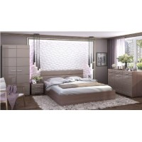 Спальня Вегас 2