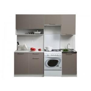 Кухня Симпл 2100мм