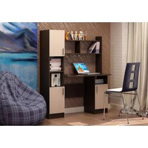 Стол компьютерный ПКС 6