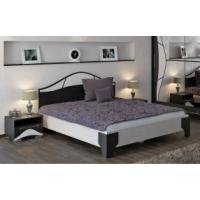 Кровать Верона 1400мм,1600мм