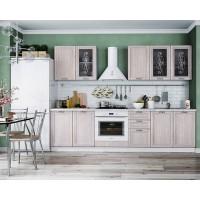 Кухня Александрия 2600мм