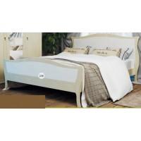 Кровать 236 1600х2000мм