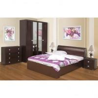 Спальня Мона 2
