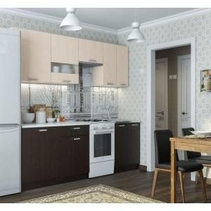 Кухня Розалия 2200мм