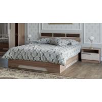 Кровать Эдем 1400мм,1600мм