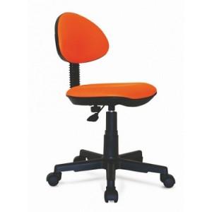 Кресло Старт 3Д