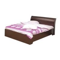 Кровать Мона 1600х2000мм