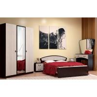 Спальня Vivo 7
