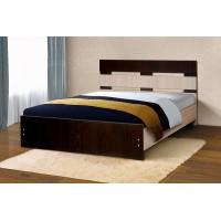 Кровать Венеция 10 1600х2000мм