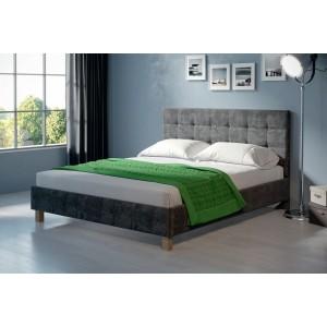Кровать 93-01 1600х2000мм