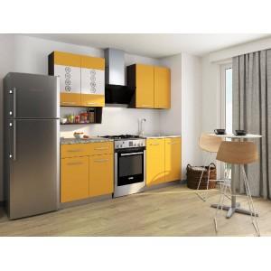 Кухня София 1600мм