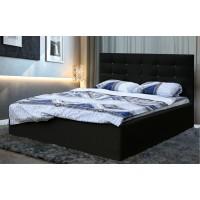 Кровать Виктория 1600мм