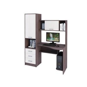 Стол компьютерный КС 18