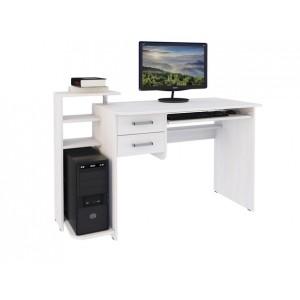 Стол компьютерный КС 12
