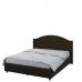 Кровать 295 1600х2000мм