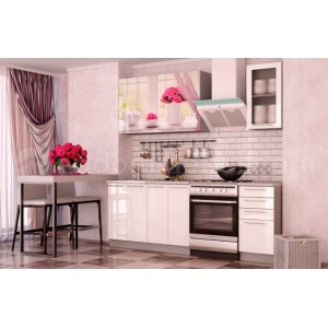 Кухня Розы 1600мм