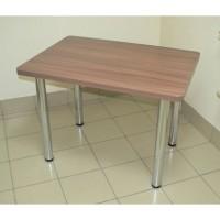 Обеденный стол Романтик