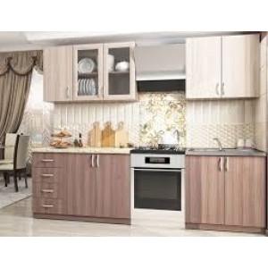 Кухня  Татьяна 2000мм.