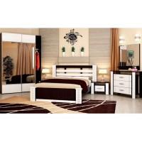 Спальня Vivo 12