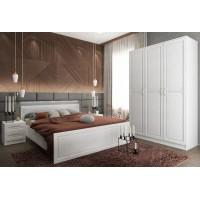 Спальня Диамант 4