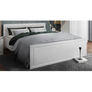 Кровать Диамант 1400мм,1600мм