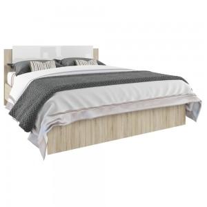 Кровать Софи 1400мм,1600мм
