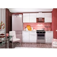 Кухня София  2100мм в ассортименте