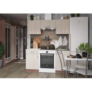 Кухня Татьяна 1600мм