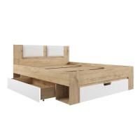 Кровать Марли 1600мм