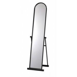 Зеркало напольное 9077