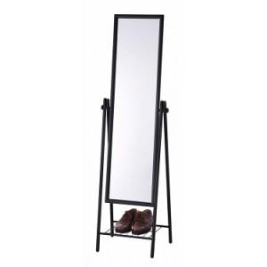 Зеркало напольное 2831