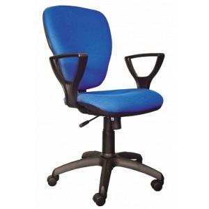 Кресло Билл