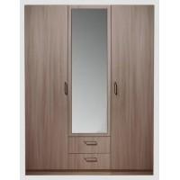 Шкаф 3х дверный Эко