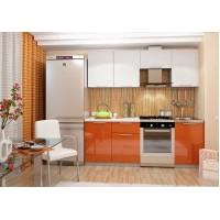 Кухня София 2100мм