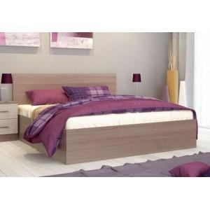 Кровать Ронда 1400,1600мм
