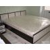 Кровать двуспальная Весна 1400мм,1600