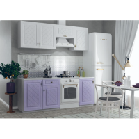 Кухня Гранд 2100мм
