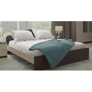 Кровать КР2 800мм,1200мм,1400мм,1600мм