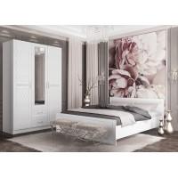 Спальня Диамант 1