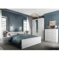 Спальня Диамант 2